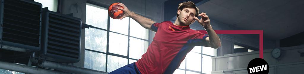 Handball Zubehör