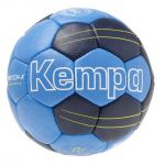 Kempa Teamsport