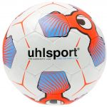 uhlsport Fußball