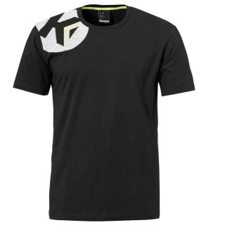 Kempa T-Shirt Teamshirt Core 2.0