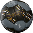 Kempa Handball Spectrum Synergy Plus schwarz/grau 2