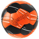 Kempa Handball Spectrum Synergy Primo schwarz/orange 2