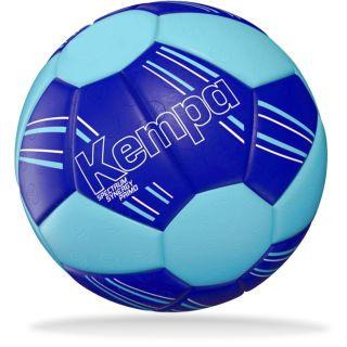 Kempa Handball Spectrum Synergy Primo blau