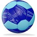Kempa Handball Spectrum Synergy Primo blau 0