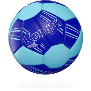 Kempa Handball Spectrum Synergy Primo blau 2