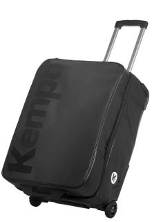 Kempa Trolley Sporttrolley PREMIUM L (80L)