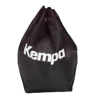Kempa Ballnetz Zubehör-/Balltasche (für einen Ball) schwarz