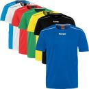Kempa T-Shirt Team POLY SHIRT