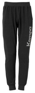 Kempa Hose Trainingshose Teamline CORE MODERN PANTS